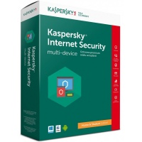 Kaspersky Internet Security Multi-Device 2 dvc reneval (продление до двух устройств)
